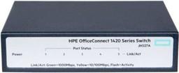 Коммутатор HP OfficeConnect 142...