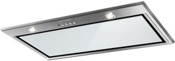 Faber Inca Lux Glass EG8 X/WH A70