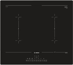 Варочная панель Bosch PVQ611FC5E