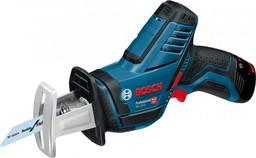 Bosch GSA 12V-14 Professional (2 АКБ)