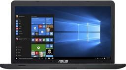 "Ноутбук Asus K751SJ-TY034D 17,3""/1,6G..."