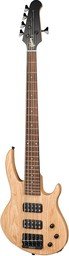 Бас-гитара Gibson EB Bass 5 String 20...