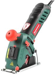 Дисковая пила Hammer CRP500