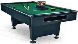 Бильярдный стол Weekend Eliminator Пу...