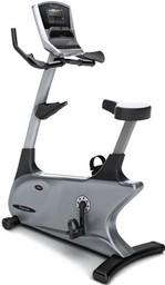 Велотренажер Vision Fitness U40 Elegant