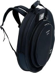 GEWA SPS Cymbal Bag