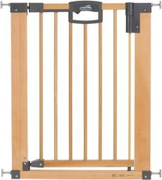 Ворота безопасности Geuther Easy Lock...