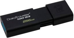 USB флешка Kingston Data Traveler 100...