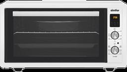 Мини-печь Simfer M4558