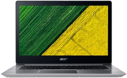 Ноутбук Acer Swift 3 SF314-52-59TF 14...