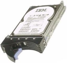"IBM Express 1Tb/HDD/3.5""/SAS"
