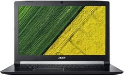 Ноутбук Acer Aspire ES ES1-523-...