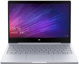 "Ноутбук Xiaomi Mi Notebook Air 12.5""/..."