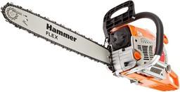 """Hammer BPL4518B 18"""""""