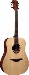 Акустическая гитара LAG GLA T70D-HIT