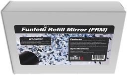 Chauvet-DJ Funfetti Refill Mirror
