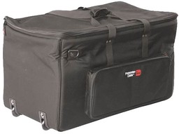 Нейлоновая сумка Gator GP-EKIT2816-BW
