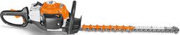 Stihl HS 82 T (75 см)