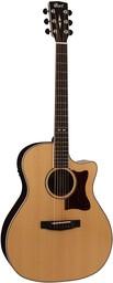 Акустическая гитара Cort GA5F-PF-NAT Gr…