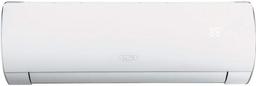 Кондиционер Tosot T09H-SLy/l/T09H-SLy/O