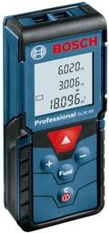 Дальномер Bosch 0601072900