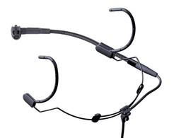 Вокальный микрофон AKG C520L