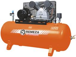 Remeza СБ 4/С-100 LB 50