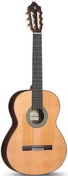 Гитара Alhambra 8.213 Flamenco Conser...