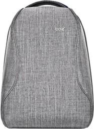 Cozistyle City Backpack Grey