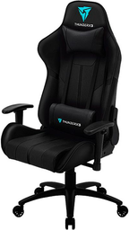 Компьютерное кресло ThunderX3 BC3-B ч...