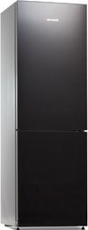 Холодильник Snaige RF34NG-Z1JJ27J