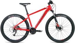 Велосипед Format 1413 27.5 (2019) кра...