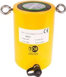Домкрат TOR HHYG -2001