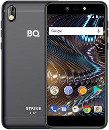 Смартфон BQ BQ-5209L Strike LTE 1Gb 8...