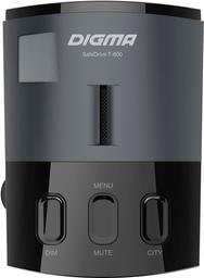 Радар-детектор Digma SafeDrive ...