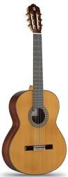 Гитара Alhambra 809-5P Classical Cons...