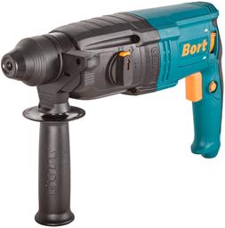 Перфоратор Bort BHD-920X