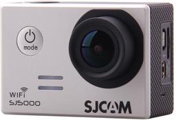 Экшен-камера Sjcam SJ5000 WiFi ...