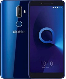 Смартфон Alcatel 3V 5099D LTE 2Gb 16G...