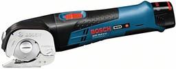 Ножницы Bosch 06019B2904