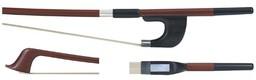 Gewa Double Bass Bow Brazil Wood Jaeg...