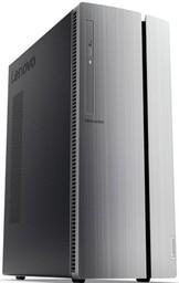 Компьютер Lenovo IdeaCentre 510-15ICB...
