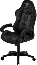 Компьютерное кресло ThunderX3 BC1-CGY...