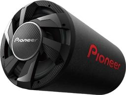 Pioneer TS-WX300TA