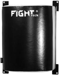 FightTech WB5 Полусфера ПВХ