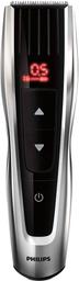 Машинка для стрижки Philips HC7460/15