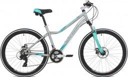 Велосипед Stinger Vesta Evo 26 (2018)...