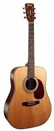 Акустическая гитара Cort Earth70-OP E...