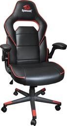 Компьютерное кресло Redragon Assassin...