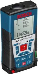 Дальномер Bosch 0601072000